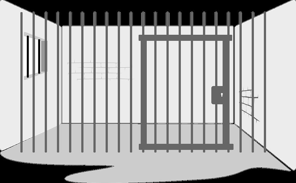 jail-1287943_960_720.png