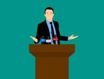 public-speaking-3159217_960_720