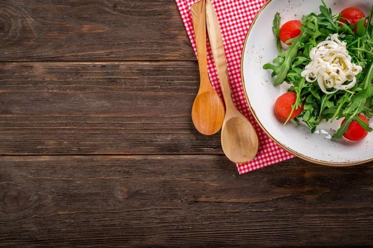 salad-2068220_960_720.jpg