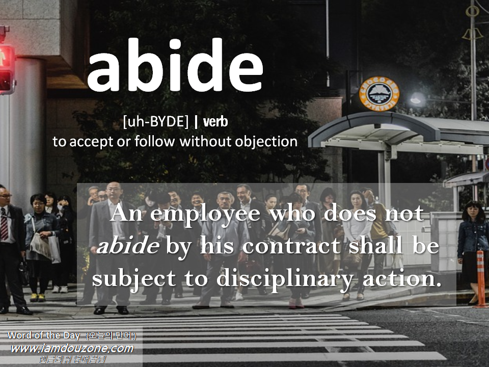 Word_of_the_Day_Week#3 (abide).png