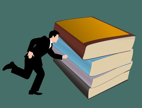 books-3227783_960_720