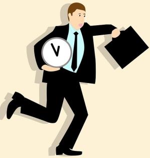 briefcase-2931442_960_720.jpg