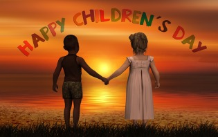 children-2857264_960_720.jpg