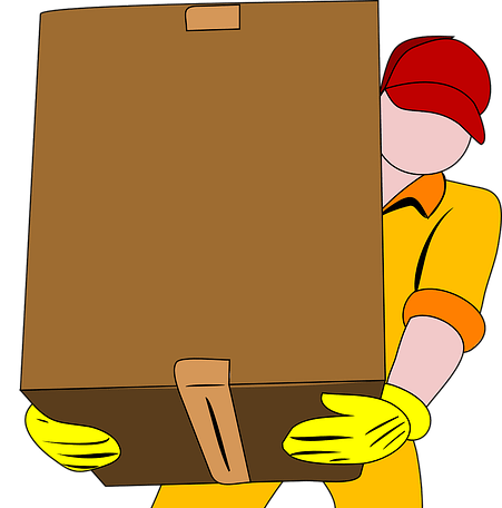 movers-24402_960_720.png