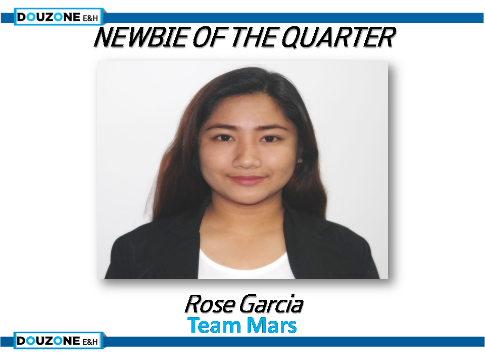 Newbie of the quarter.png