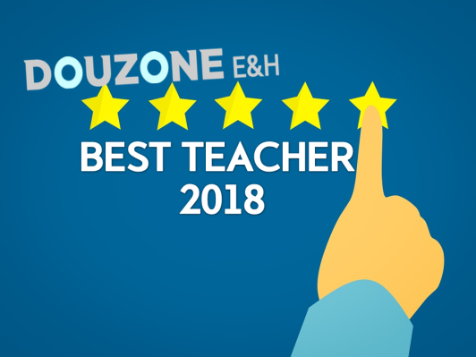 best-teacher1