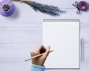 diary-3435095_960_720.jpg