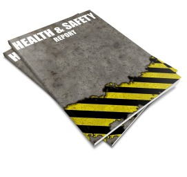 health-and-safety-1674578_960_720.jpg