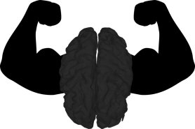 mental-health-3285630_960_720.png