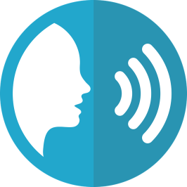 speech-icon-2797263_960_720.png