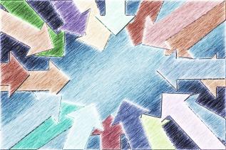 arrows-1426326_960_720.jpg