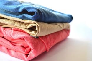 clothes-166848_960_720.jpg