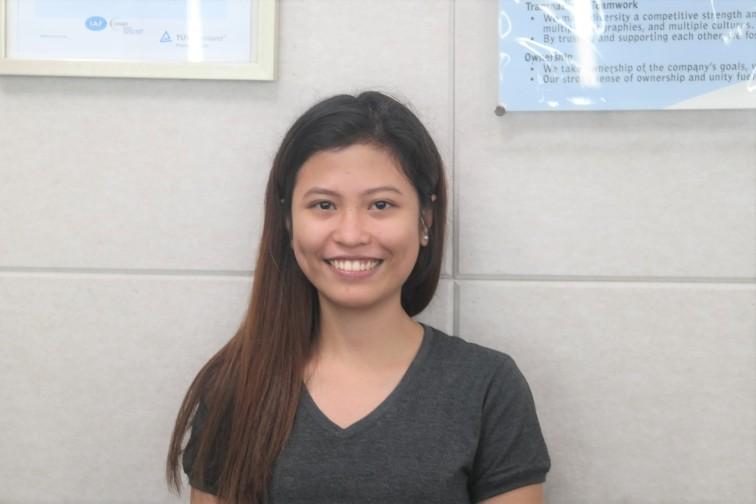 Mary Joy Gamutan.JPG