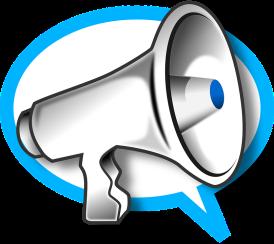 megaphone-147176_960_720.png