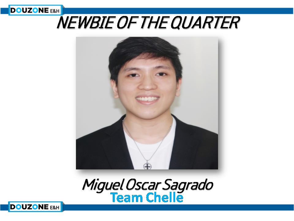 Newbie of the quarter.png