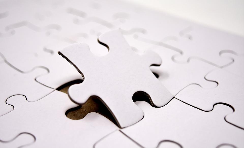 puzzle-3223941_960_720.jpg
