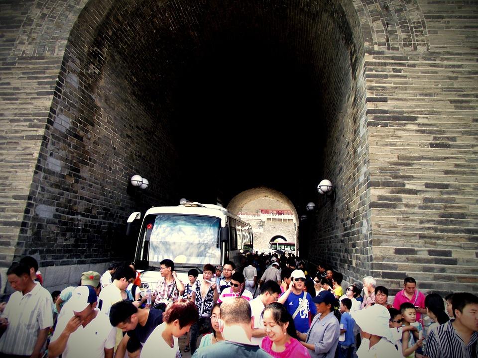 china-669547_960_720.jpg