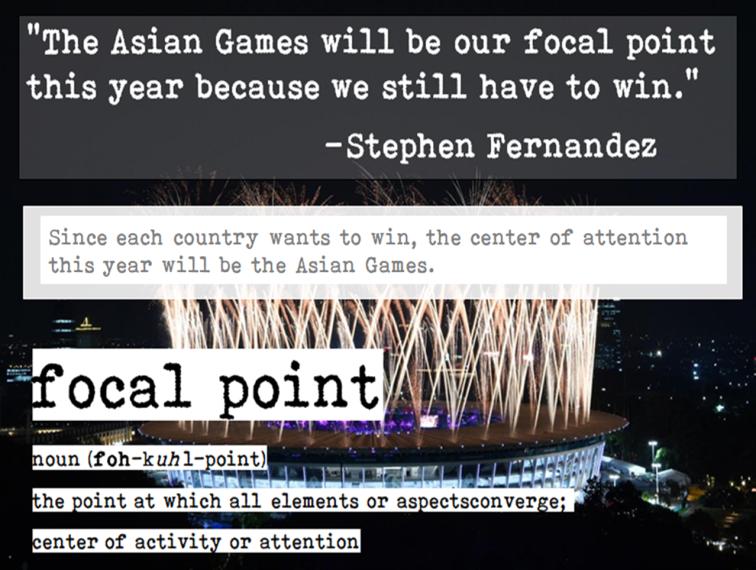 Famous Quotes_Stephen Fernandez.png