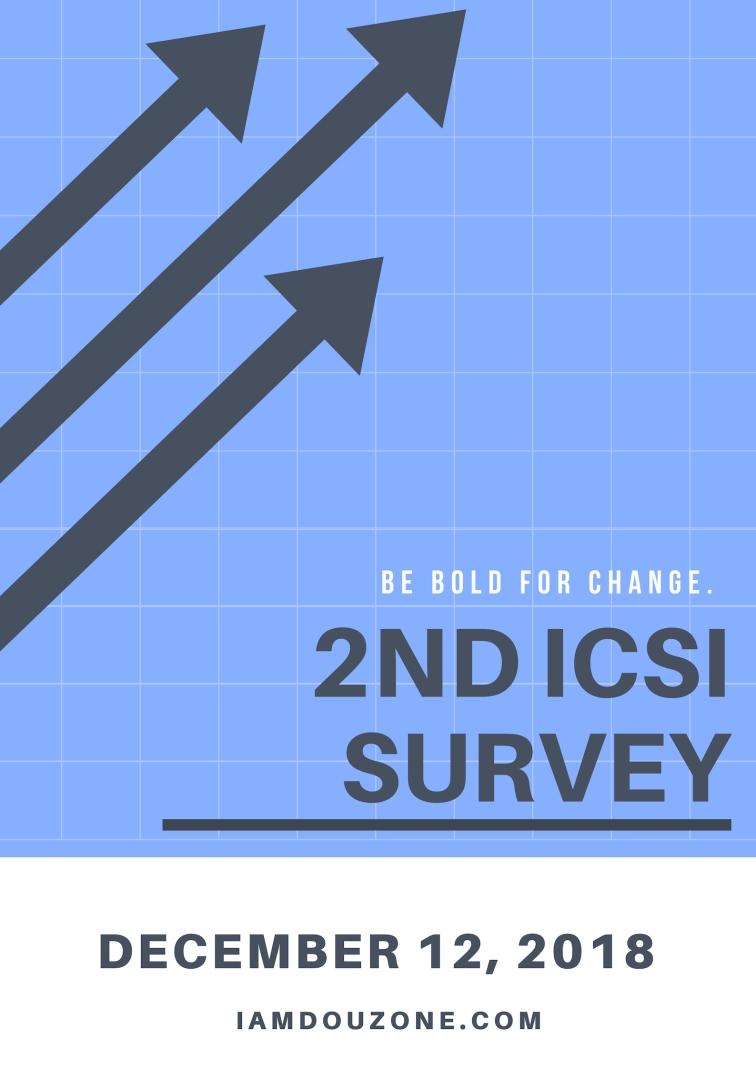 2018 2nd eei survey.jpg