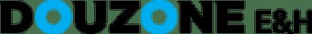 Douzone Logo.png