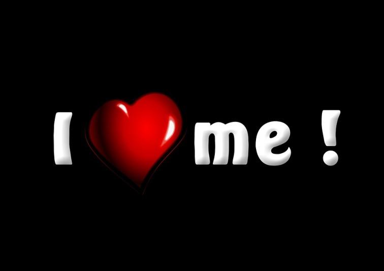 i-love-myself-417267_960_720.jpg