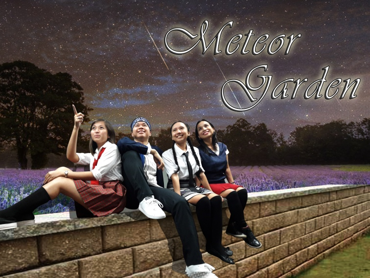 Meteor Gardening (5)