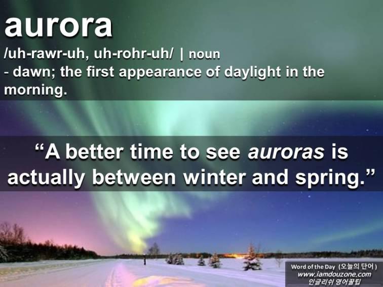 Week%20#3 (aurora).jpg