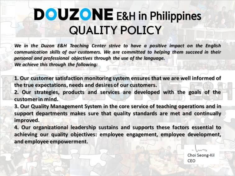 Quality Policies.jpg